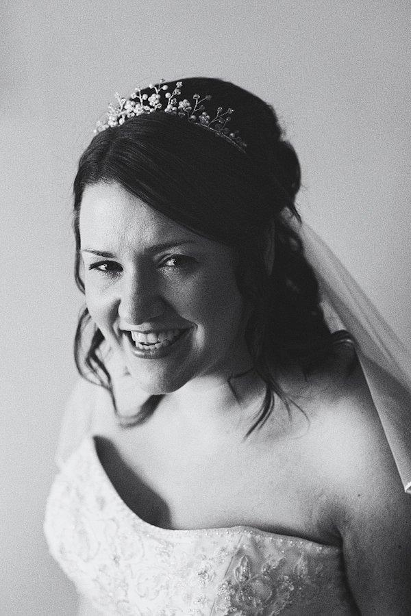 tea-and-cake-british-wedding-13