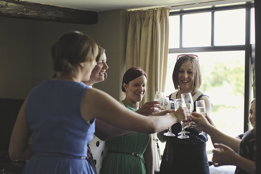 tea-and-cake-british-wedding-6