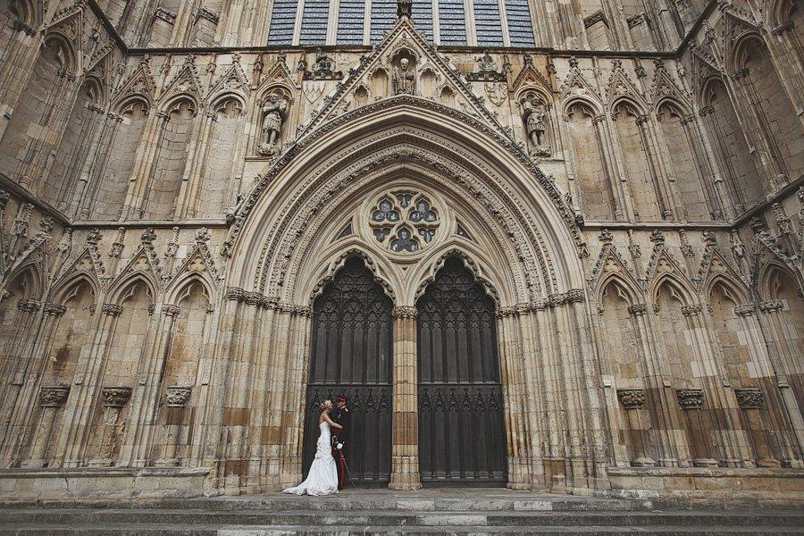 york-wedding-photographer-1