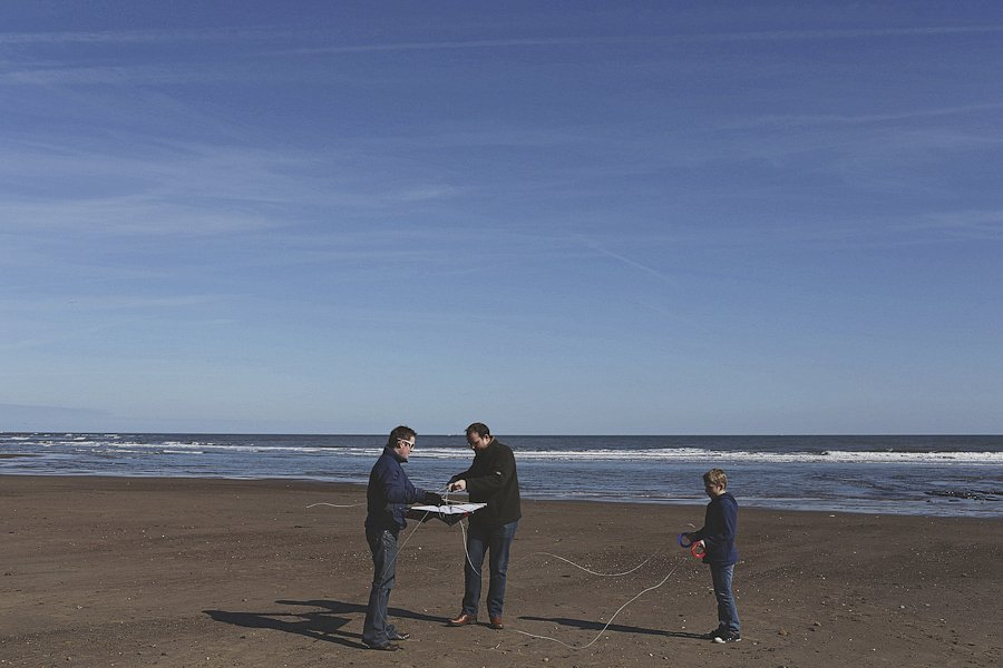 Sandsend-beach-portraits-family-3