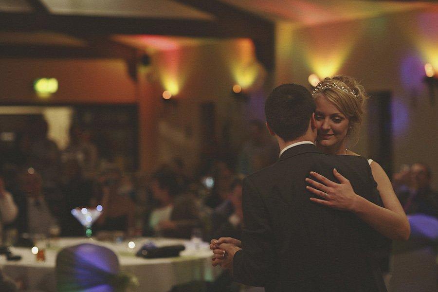 east-riding-yorkshire-wedding-photographer-101
