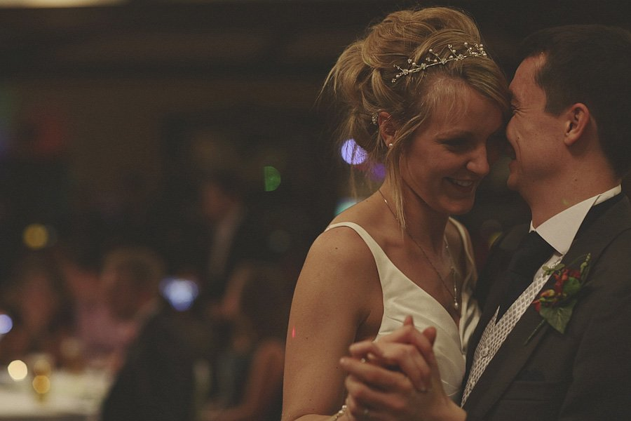 east-riding-yorkshire-wedding-photographer-103