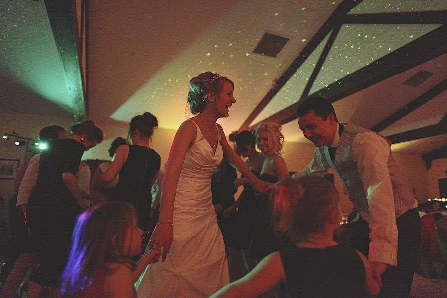 east-riding-yorkshire-wedding-photographer-104