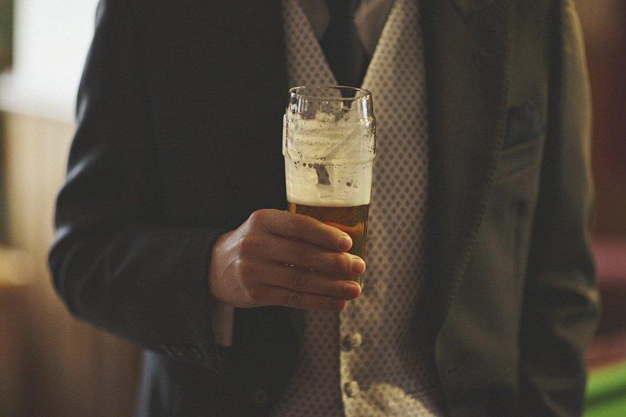 east-riding-yorkshire-wedding-photographer-25