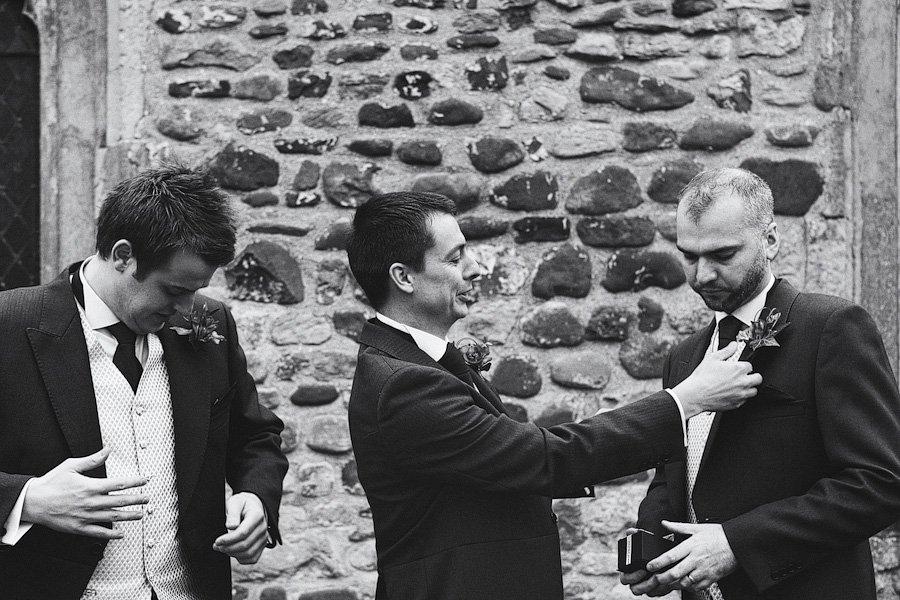 east-riding-yorkshire-wedding-photographer-37