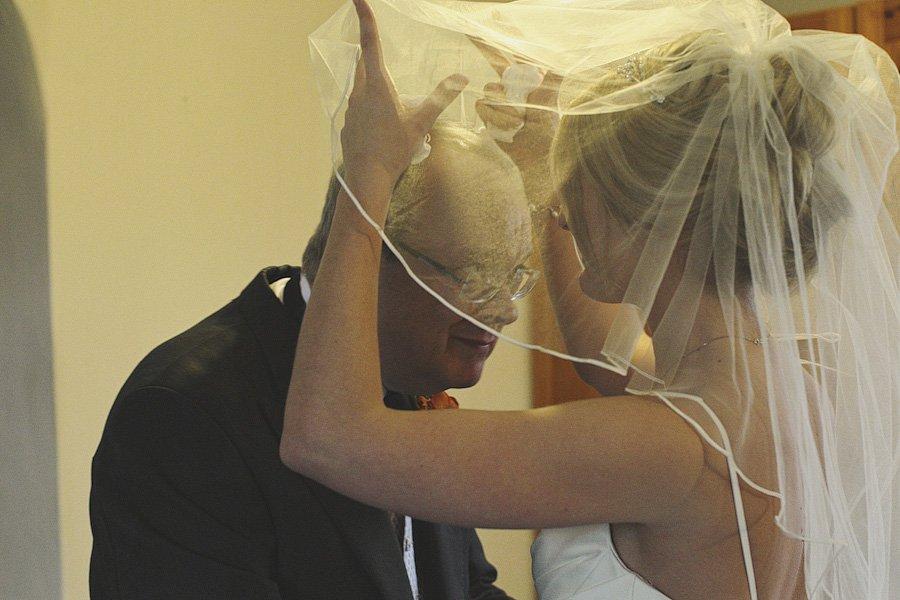 east-riding-yorkshire-wedding-photographer-45