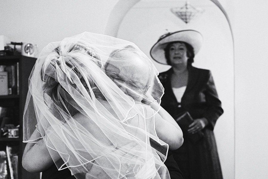 east-riding-yorkshire-wedding-photographer-46