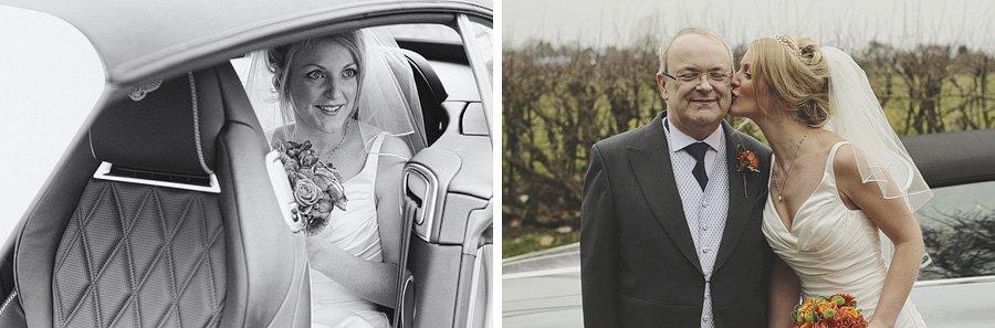 east-riding-yorkshire-wedding-photographer-49