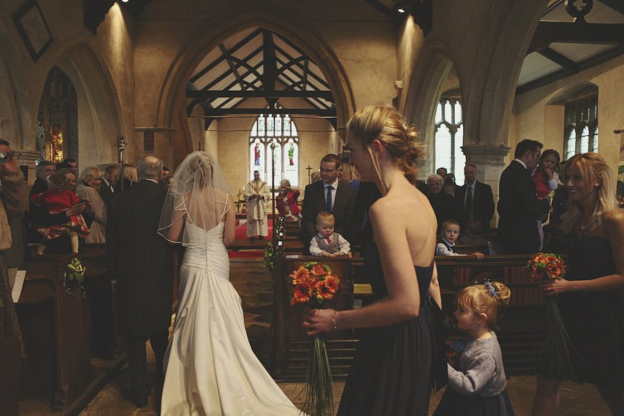 east-riding-yorkshire-wedding-photographer-53