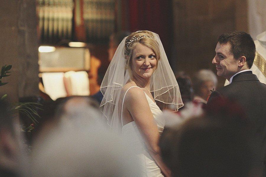 east-riding-yorkshire-wedding-photographer-54