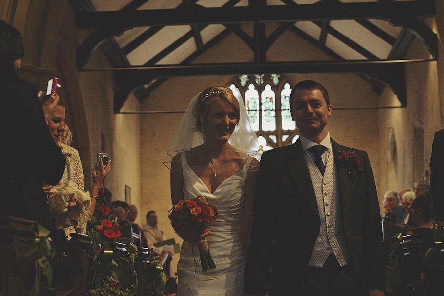 east-riding-yorkshire-wedding-photographer-60