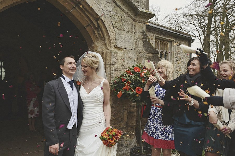 east-riding-yorkshire-wedding-photographer-64