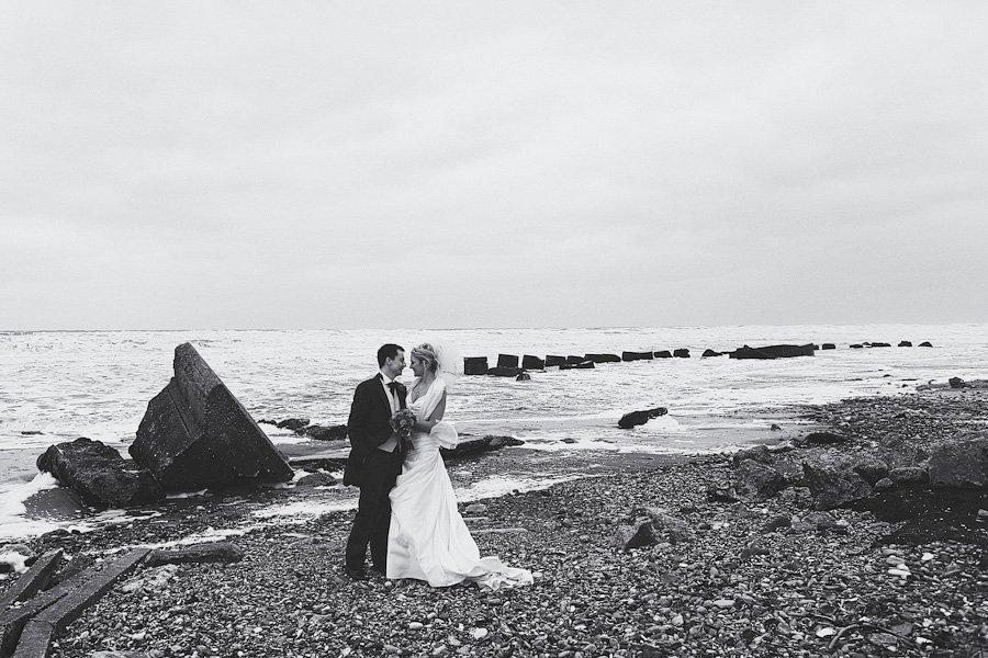 east-riding-yorkshire-wedding-photographer-67