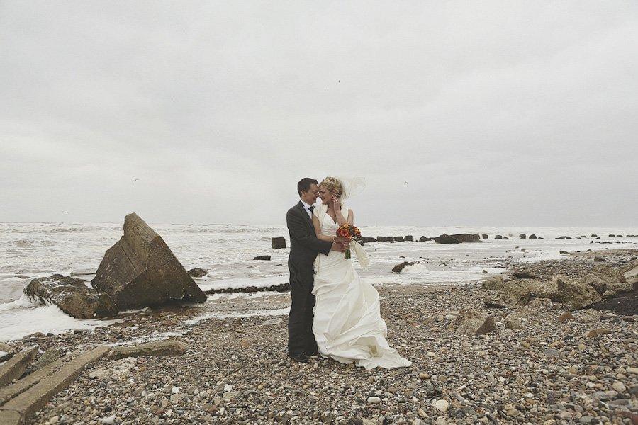 east-riding-yorkshire-wedding-photographer-69