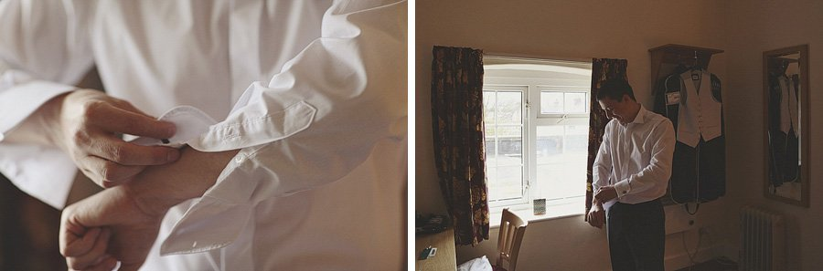 east-riding-yorkshire-wedding-photographer-7