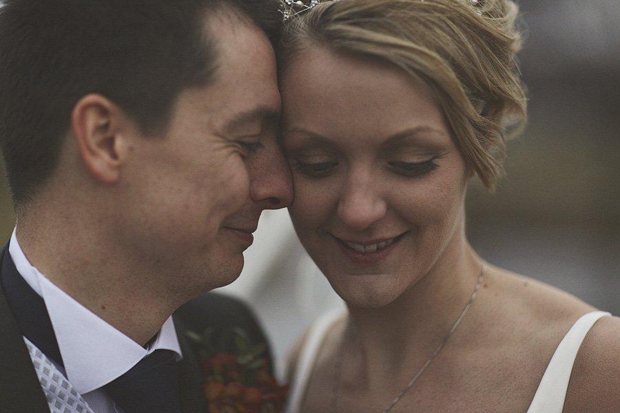 east-riding-yorkshire-wedding-photographer-76