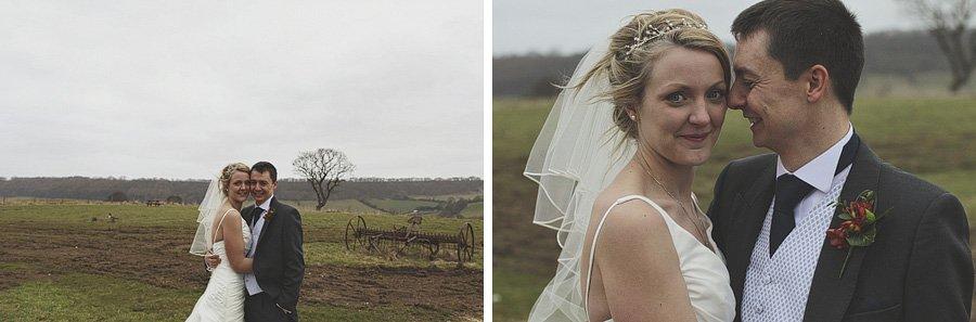 east-riding-yorkshire-wedding-photographer-77