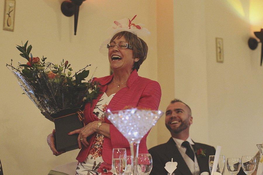 east-riding-yorkshire-wedding-photographer-85