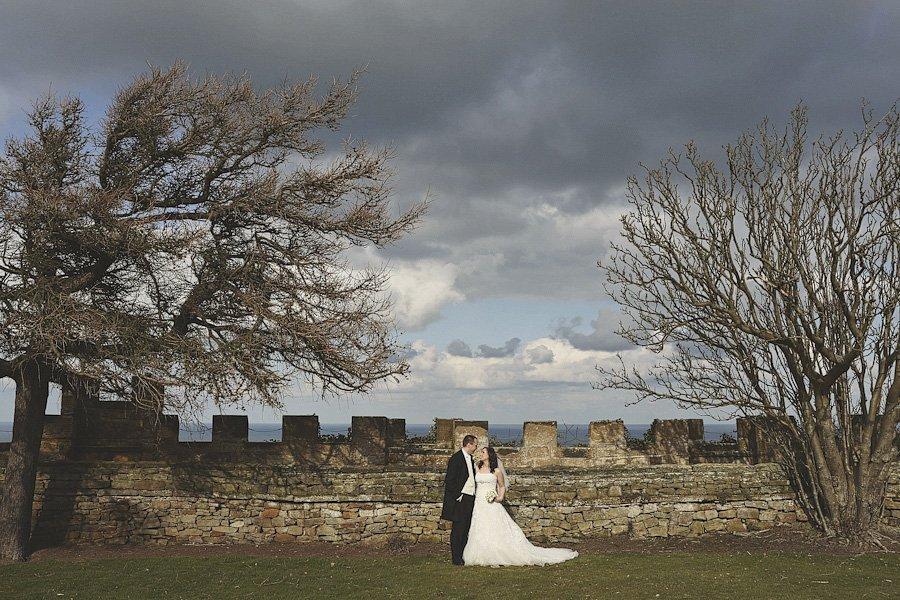 raven-hall-hotel-wedding-photography-1