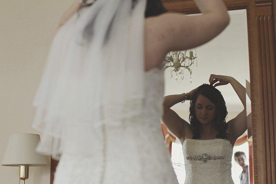raven-hall-hotel-wedding-photography-24