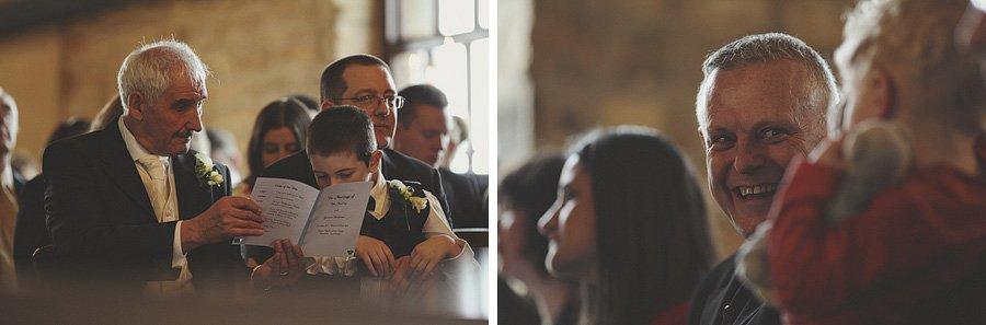 raven-hall-hotel-wedding-photography-33