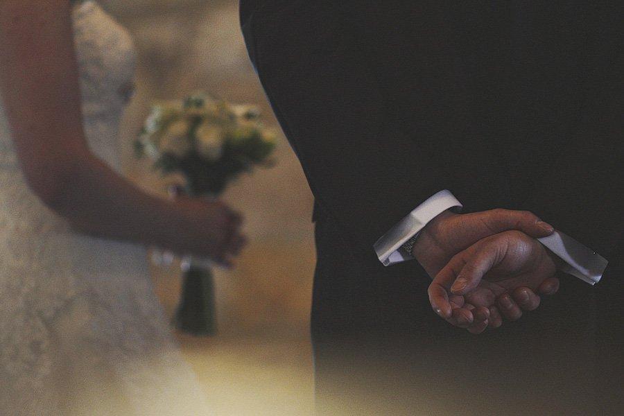 raven-hall-hotel-wedding-photography-34