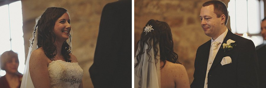 raven-hall-hotel-wedding-photography-35