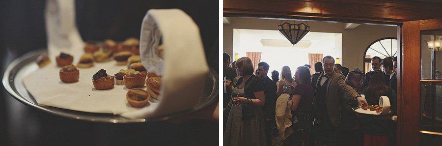 raven-hall-hotel-wedding-photography-44