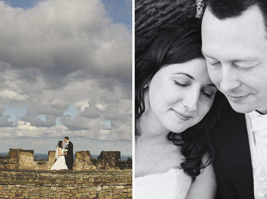 raven-hall-hotel-wedding-photography-49