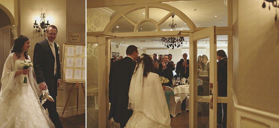 raven-hall-hotel-wedding-photography-63