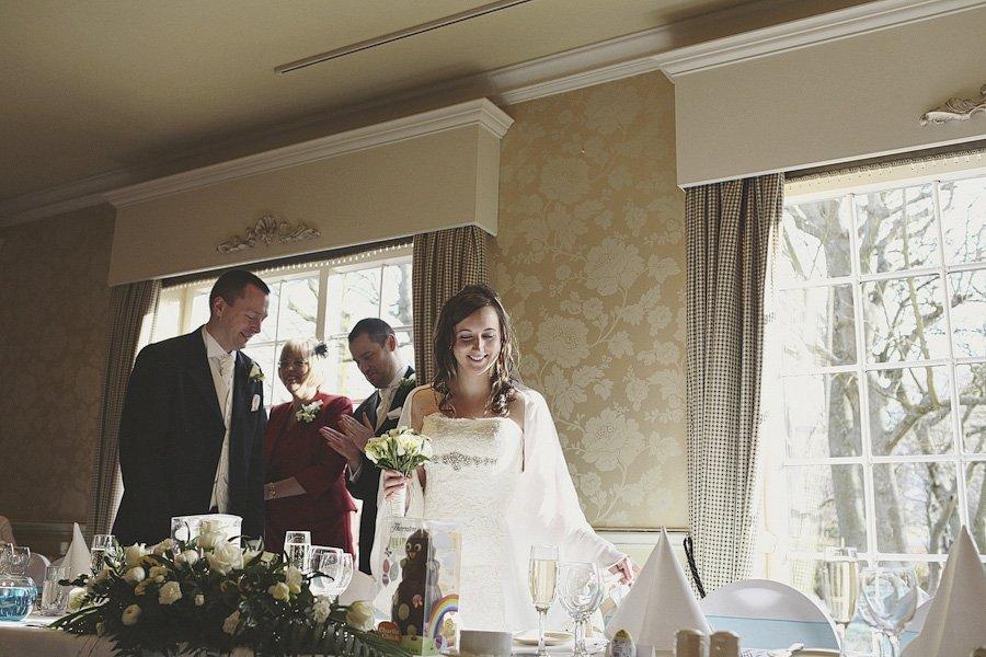 raven-hall-hotel-wedding-photography-64