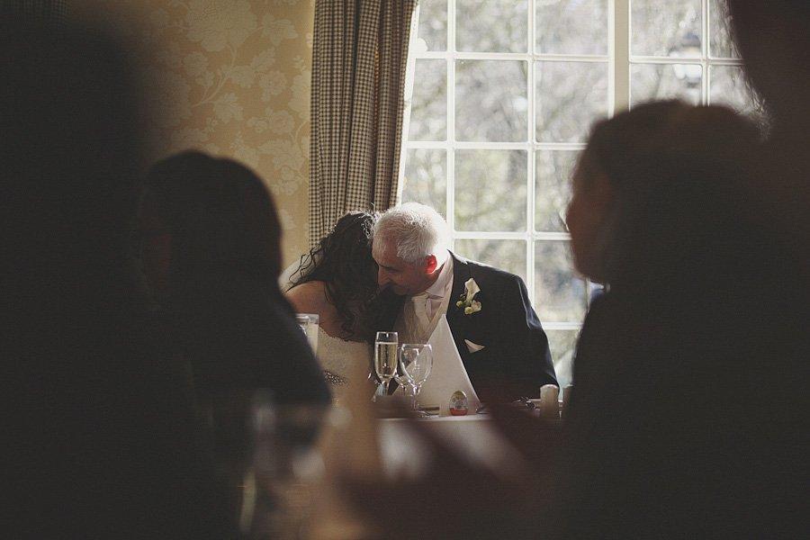 raven-hall-hotel-wedding-photography-69