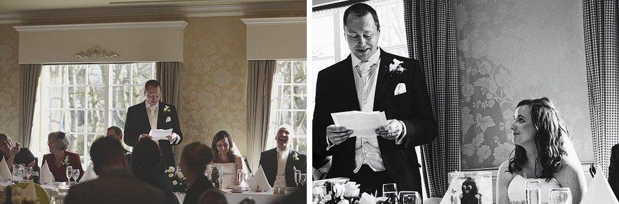 raven-hall-hotel-wedding-photography-72