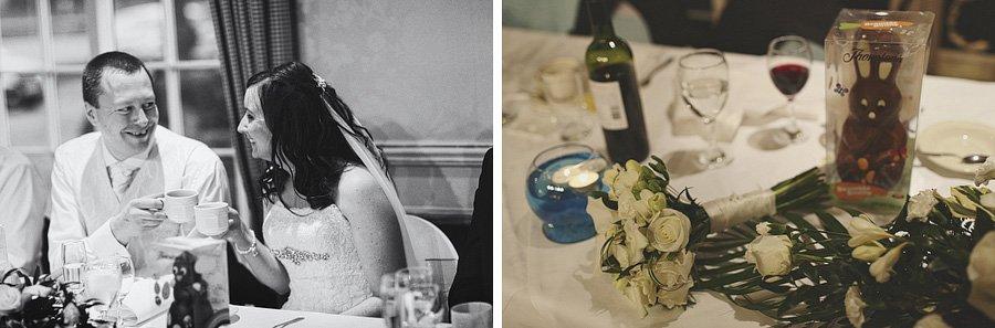 raven-hall-hotel-wedding-photography-77