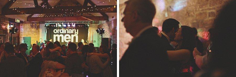 raven-hall-hotel-wedding-photography-85
