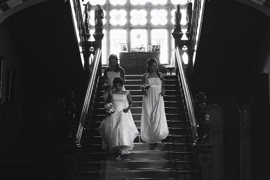carlton-towers-wedding-photography-26
