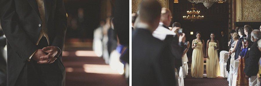 carlton-towers-wedding-photography-27