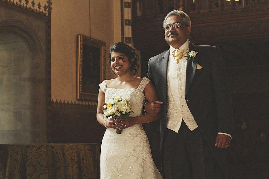 carlton-towers-wedding-photography-28