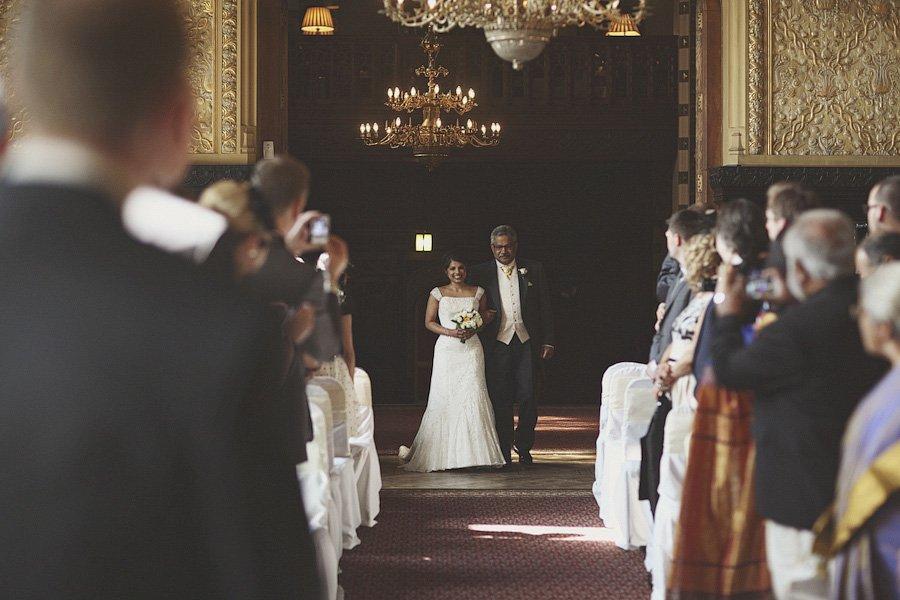 carlton-towers-wedding-photography-29