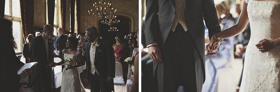 carlton-towers-wedding-photography-30