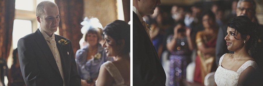 carlton-towers-wedding-photography-31