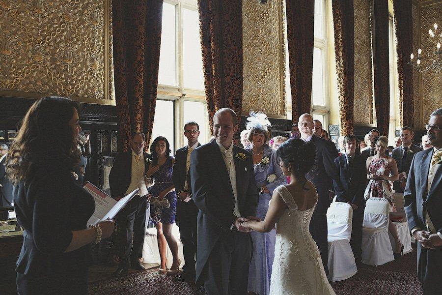 carlton-towers-wedding-photography-32