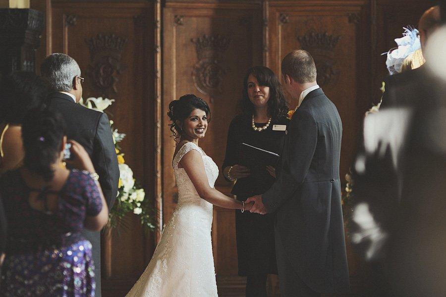 carlton-towers-wedding-photography-33