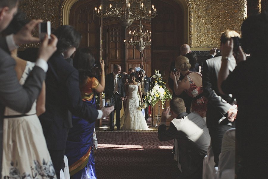 carlton-towers-wedding-photography-38