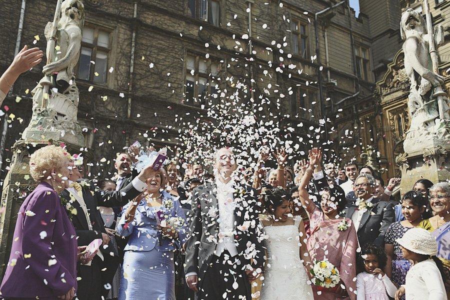 carlton-towers-wedding-photography-40