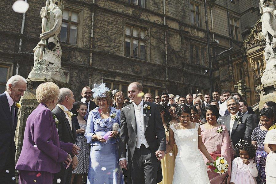 carlton-towers-wedding-photography-41