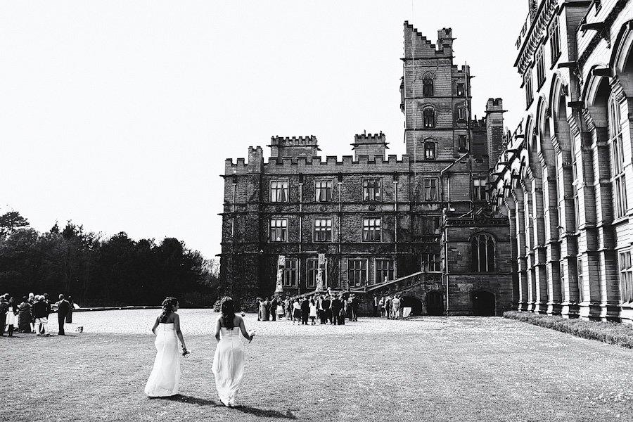 carlton-towers-wedding-photography-45