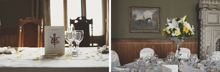 carlton-towers-wedding-photography-47