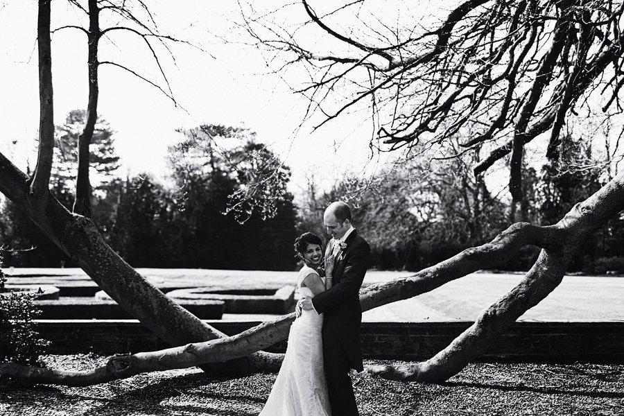 carlton-towers-wedding-photography-49