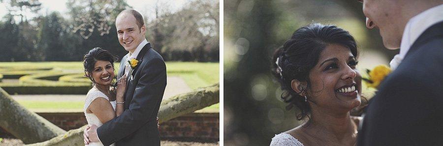 carlton-towers-wedding-photography-50